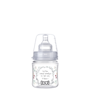 LOVI Butelka Trends 120ml Indian Summer